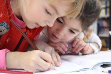 Inscriptions en CP pour l'année scolaire 2020-2021