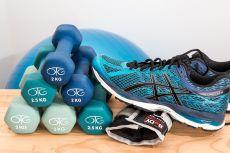 Atelier sportif : Les bienfaits du sport au quotidien