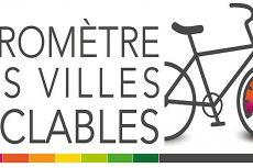 Parlons vélo – L'enquête 2019 est ouverte !