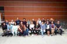 Concert des professeurs de l'école de musique BolérO